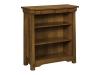 Manitoba Bookcase: SC-3640-SZ