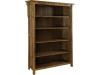 Royal Mission Bookcase: SC-4865-SZ