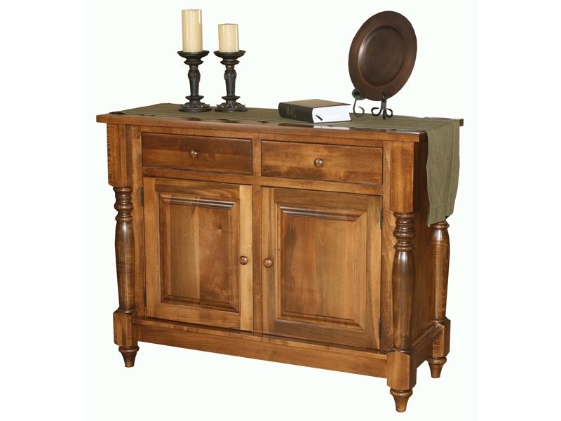 Buffets Assorted Greenawalt Furniture