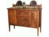 170-Jacoby Sideboard-WW