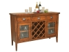 171-Jacoby Wine Server-WW