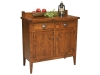 172-Jacoby Sideboard-WW