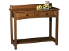 109-Old Century Junior Sideboard-WW