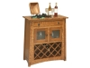 1310-McCoy Wine Server-WW