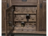 Cambria-TL20-Removable Wine Rack-TL