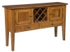 Conner Sideboard: LM5836-LM