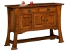 Cambridge Sideboard-HC
