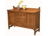 310-Glenwood Sideboard-WW