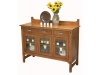 312-Glenwood Sideboard-WW
