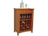 Noble Wine Cabinet-HC