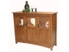 110-Old Century Display Buffet-WW