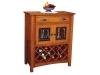 Regal Wine Cabinet-HC