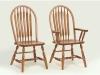 Bent Paddle Chair-RH