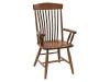 Arlington Arm Chair-RH