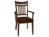 Arbordale Arm Chair-RH