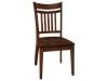 Arbordale Side Chair-RH