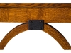 Ellis Chair Detail-AT