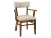 Emerson Arm Chair-RH