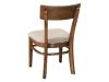 Emerson Chair: Back Detail-RH