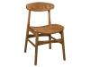 Marque Side Chair-FN