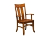 Warren Arm Chair-AT