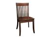 Aberdeen Side Chair-AT