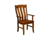 Abilene Arm Chair-AT