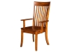 Baytown Arm Chair-AT