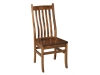 Abe Side Chair-FN