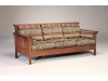 243-Highback Panel Sofa-AJF