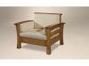 402-BNC: Barrington Chair-AJF