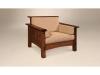 921-McCoy Chair-AJF