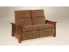 930-McCoy Reclining Loveseat-AJF