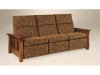 935-McCoy Reclining Sofa-AJF