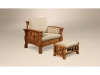 561BC-Balboa Chair-AJF