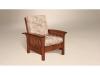 820-Empire Chair-AJF