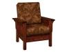 Landmark Chair-CV