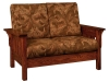 Landmark Loveseat-CV