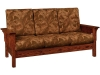 Landmark Sofa-CV