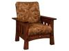 Mesa Chair-CV