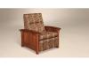 615-Skyline Panel Chair-AJF