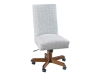 Zeigler Side Desk Chair-FN