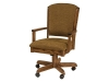 Morris Desk Chair-FN