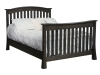 Addison Full Bed:1201-B-OT