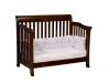 Berkley Toddler Bed-OT