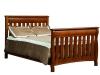 Castlebury Double Bed-OT