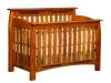 Linbergh Crib-OT