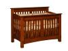 McCoy Crib-OT