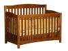 Monterey Crib-OT