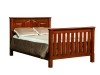West Lake Double Bed-OT